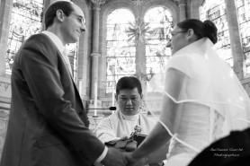 reportage mariage à sedan ardennes