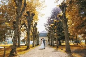couple mariage vendresse et charleville