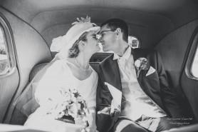 reportage mariage hirson aisne