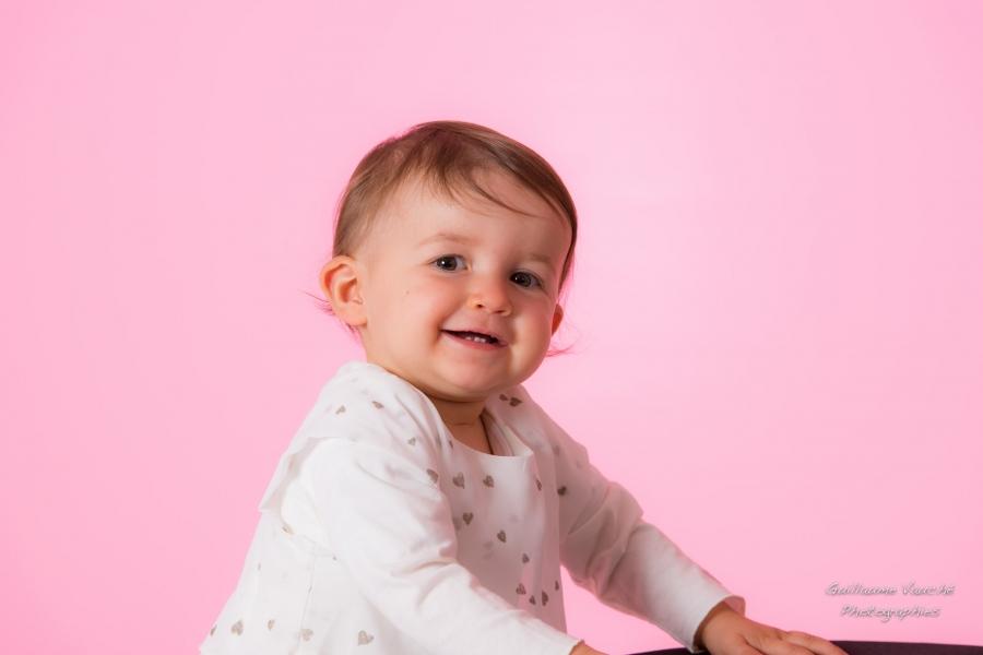 Photo studio famille et enfant a Charleville